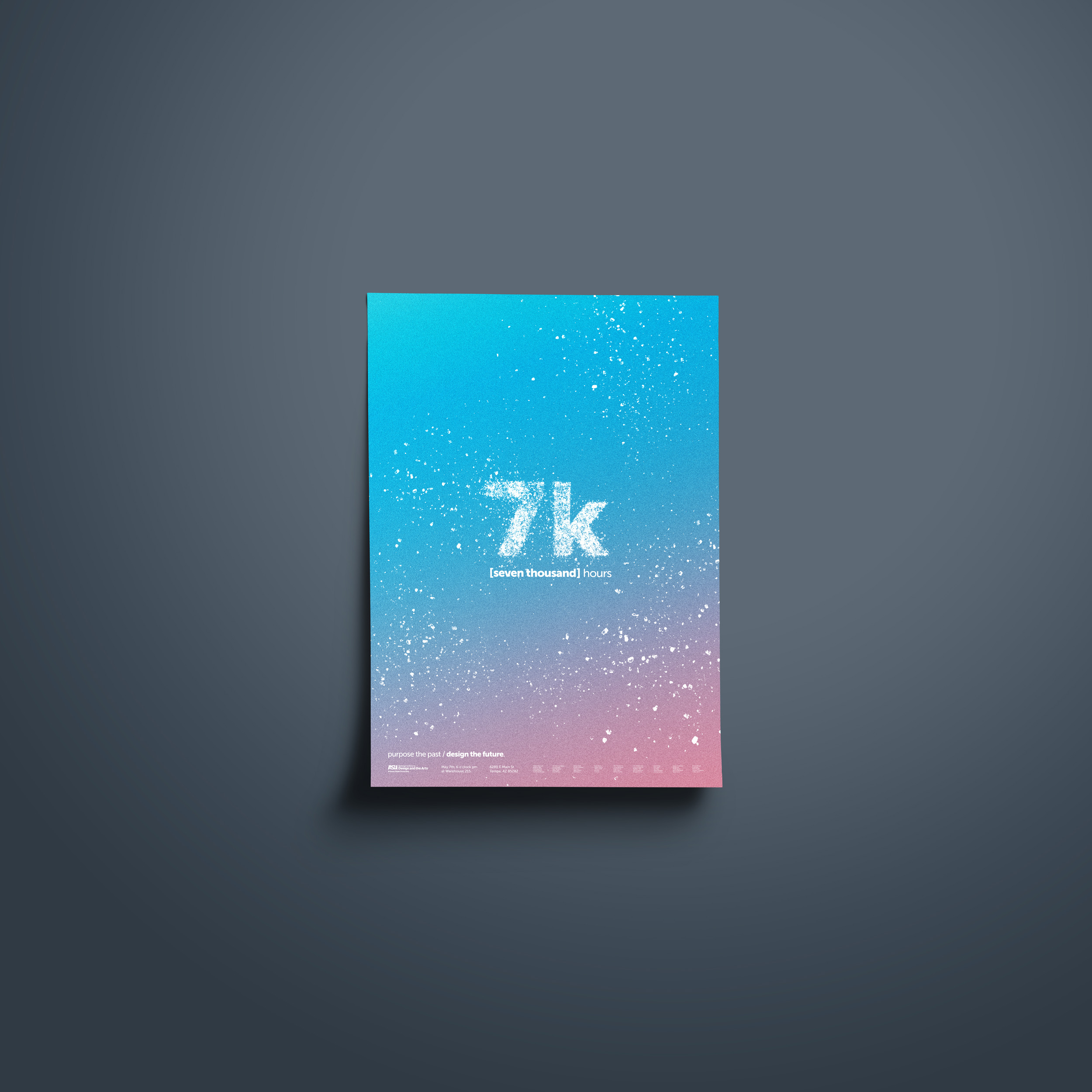 7khrmock2