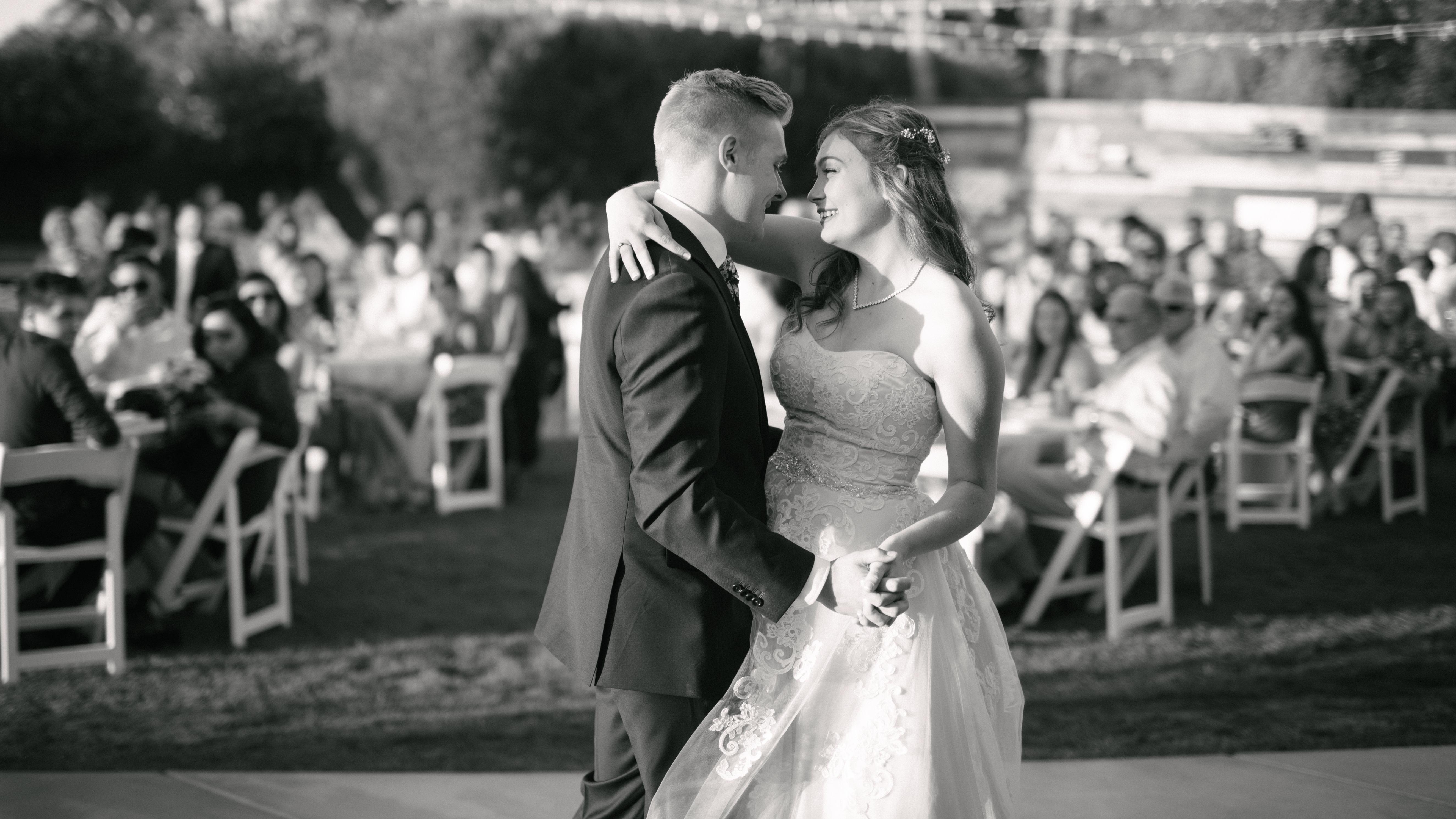 lund_wedding_201801107 2