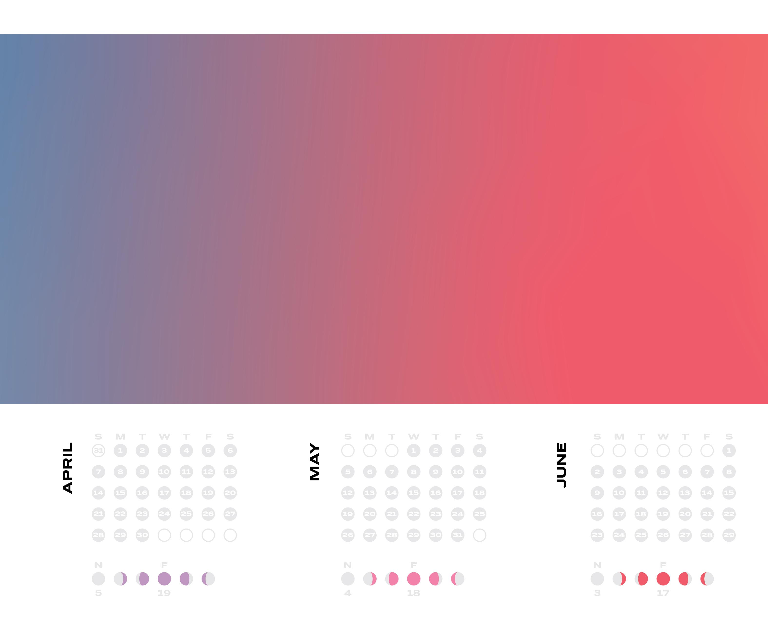 personal_calendarsplit-02