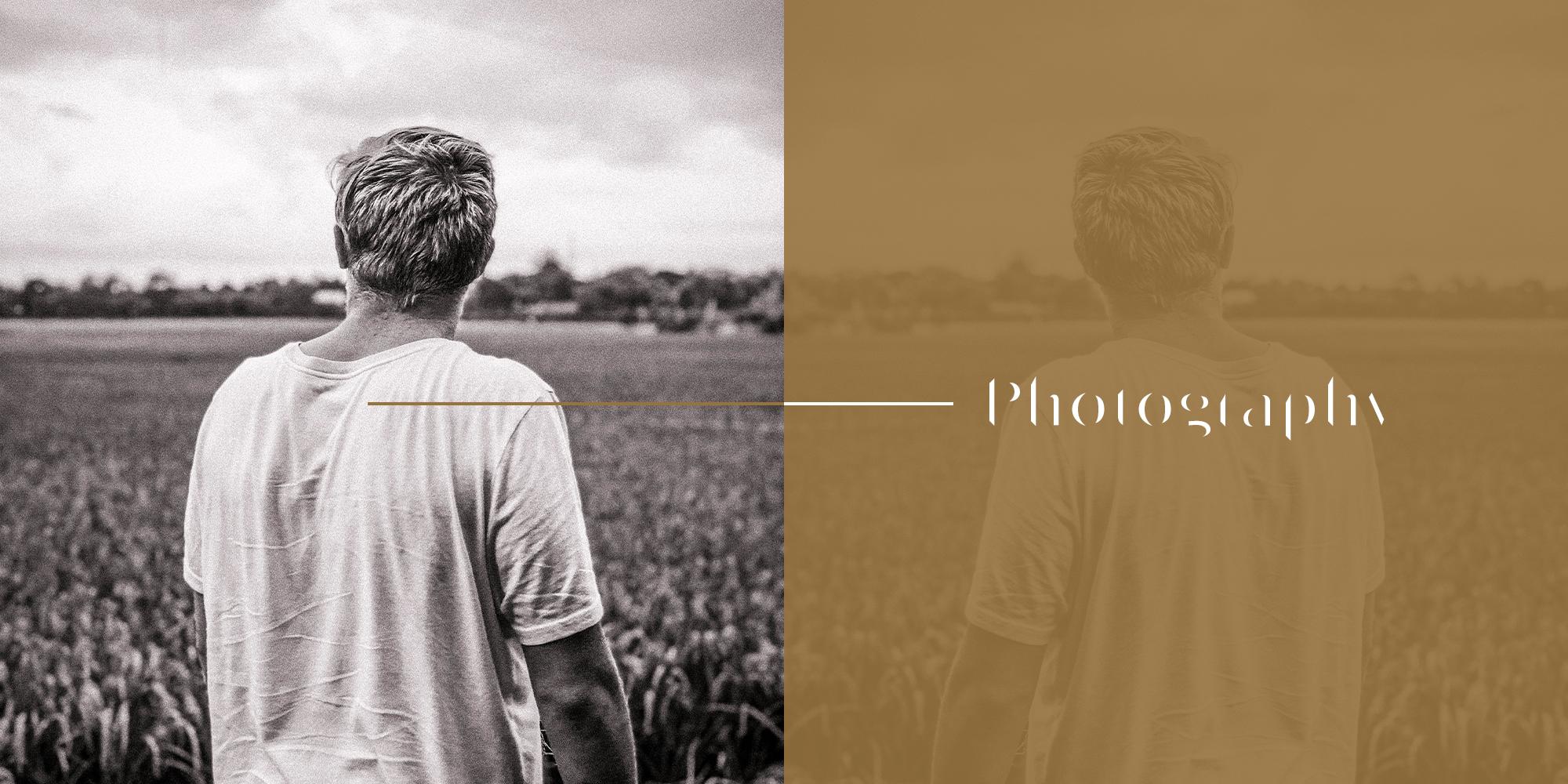 photootgraphyyyyy