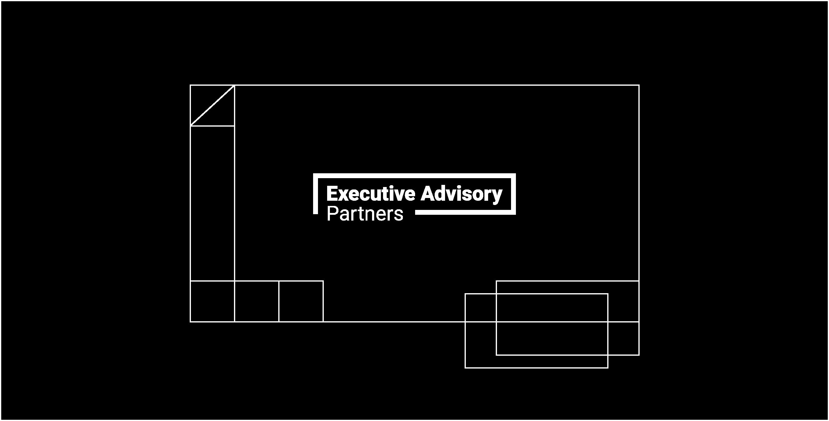 Executive Advisory Partners