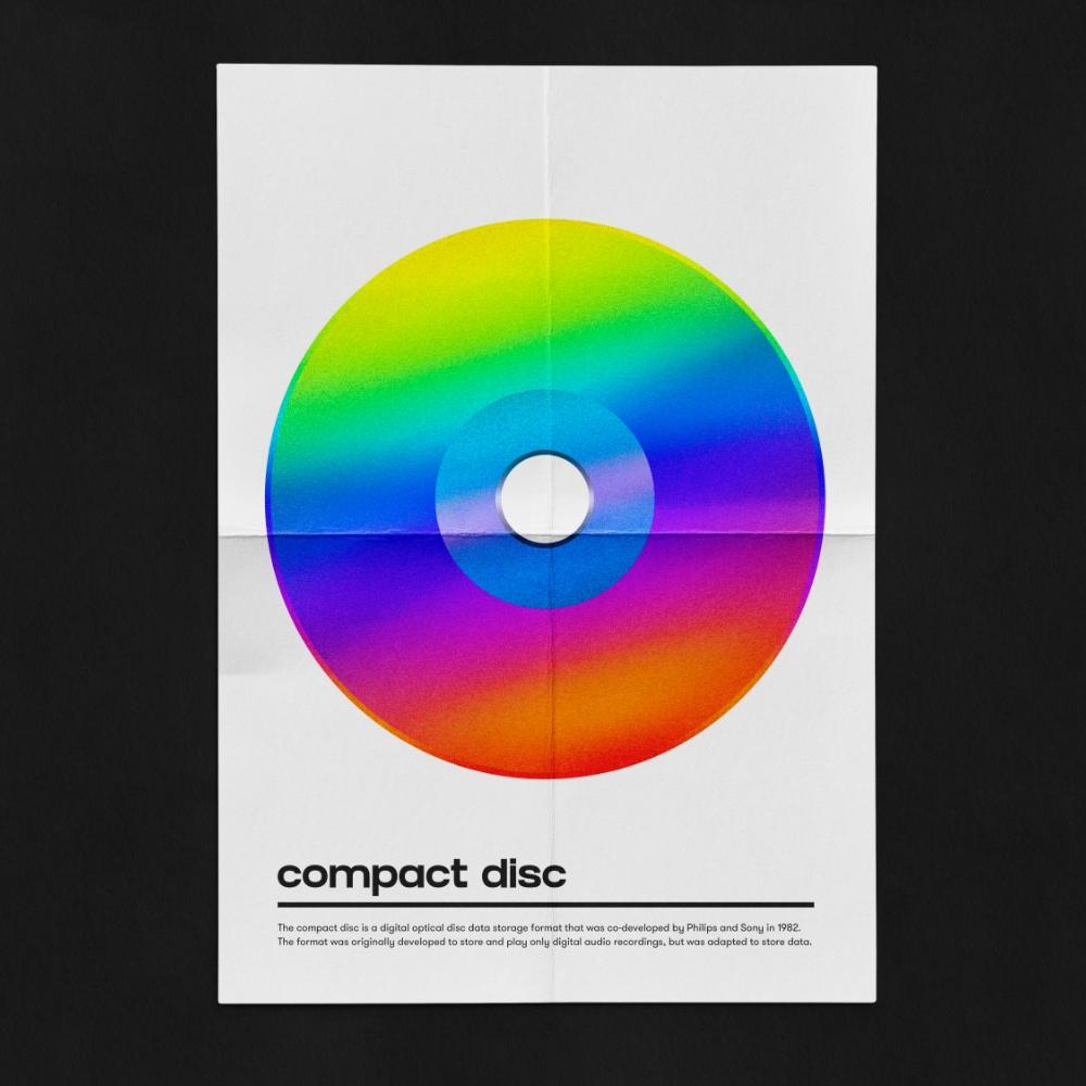 compact-disc-mu