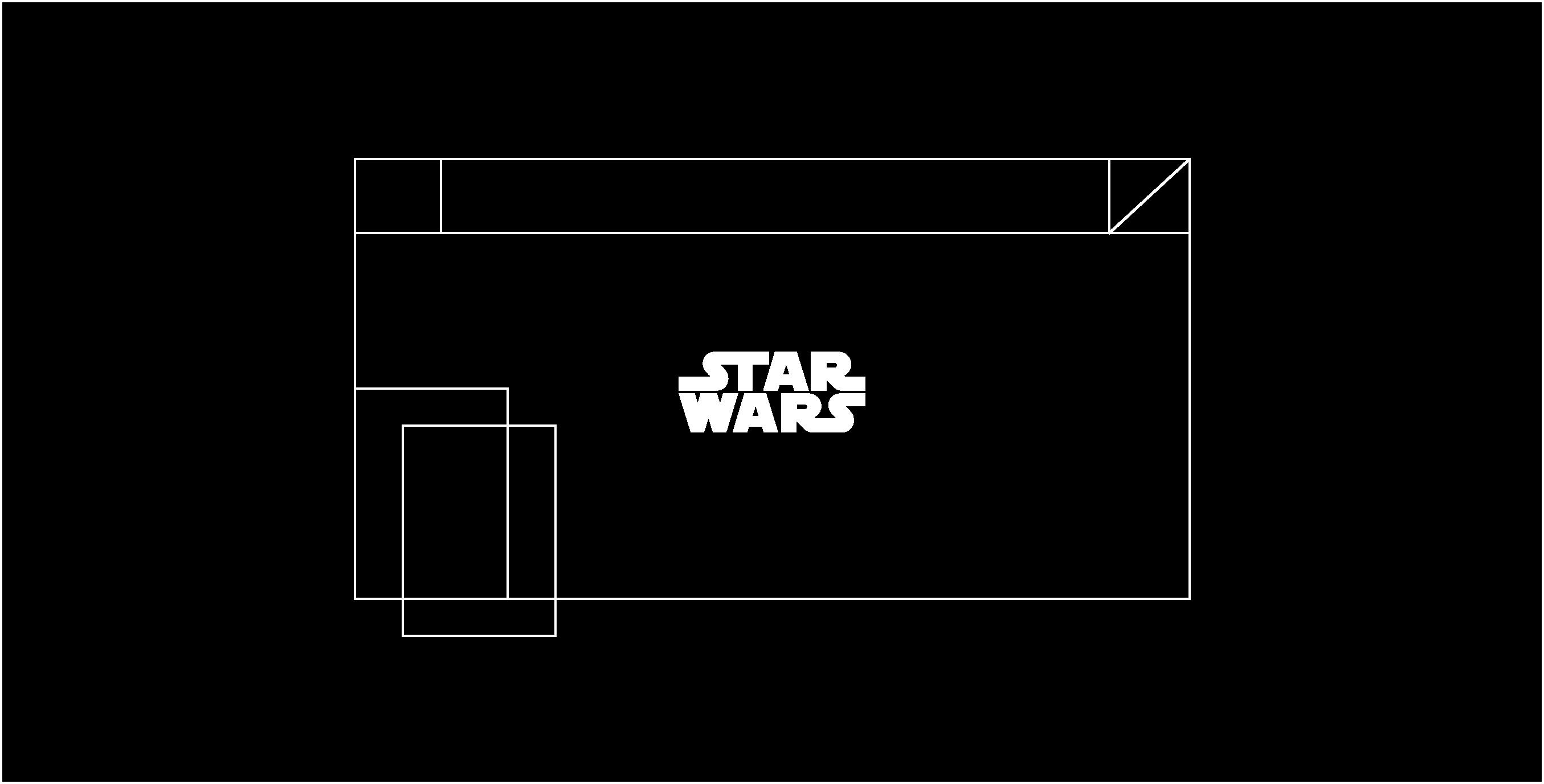 Star Wars XD Training