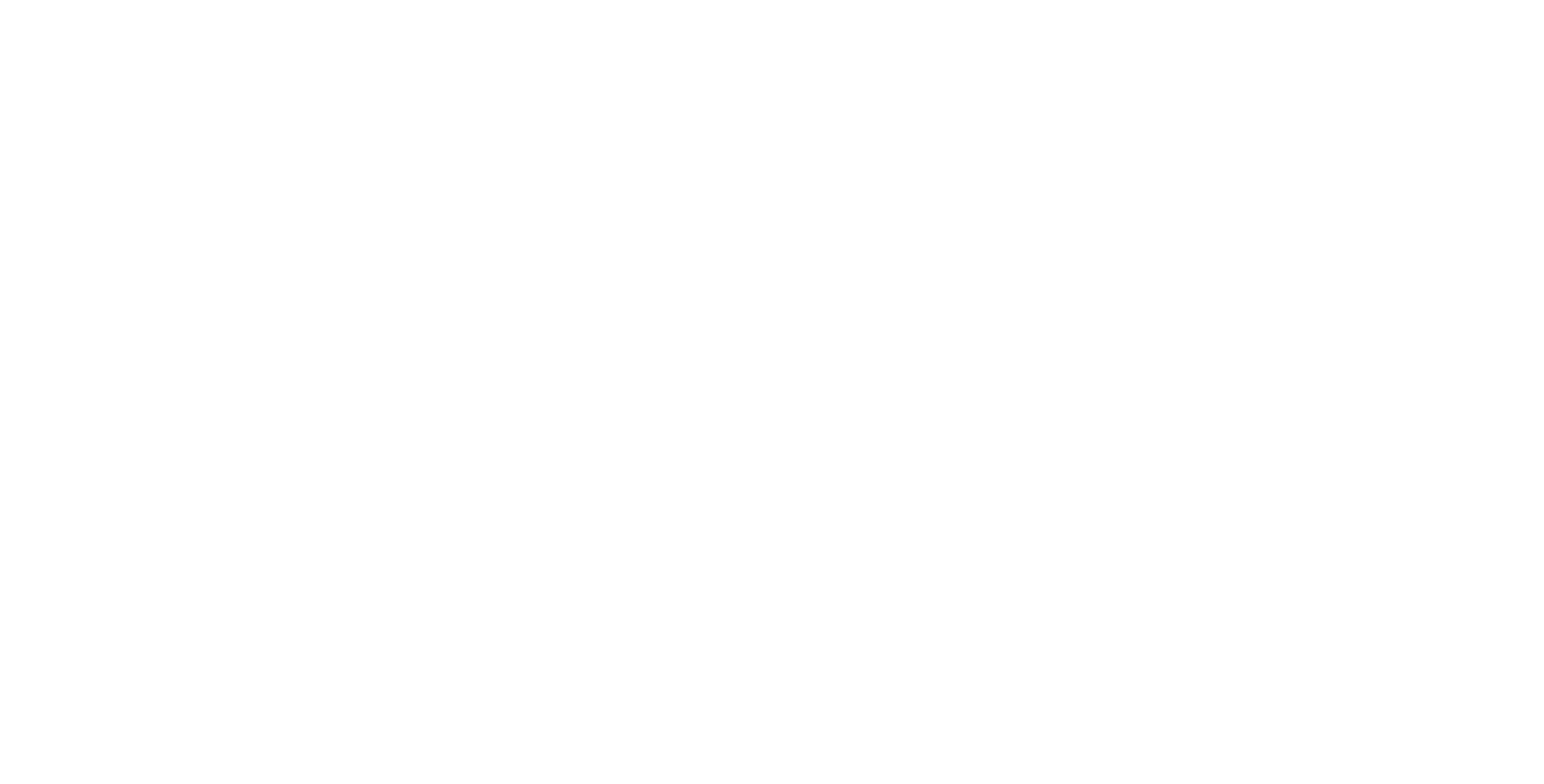 ASU Pavilion Book